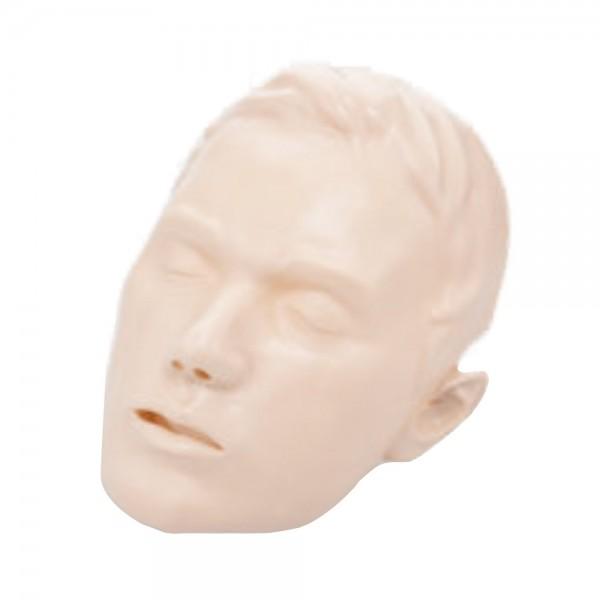 Brayden Gesichtsmaske