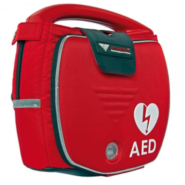 Progetti Rescue SAM AED Funktionstasche