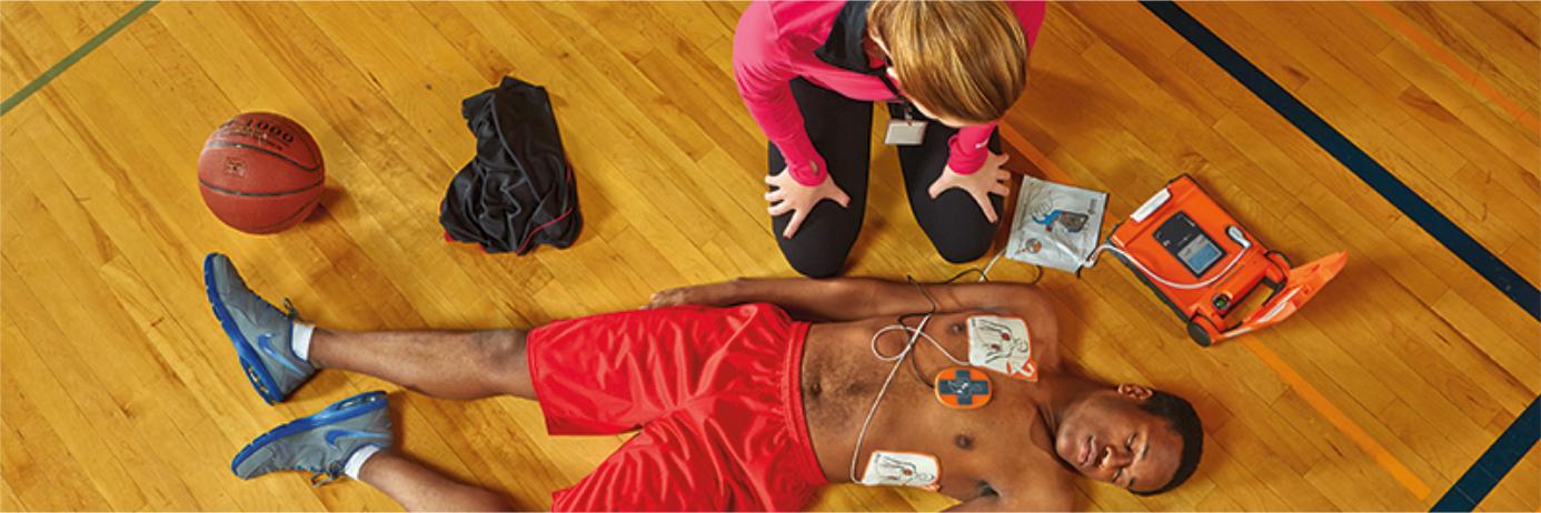 Cardiac-Science-Powerheart-G5-AED-Head
