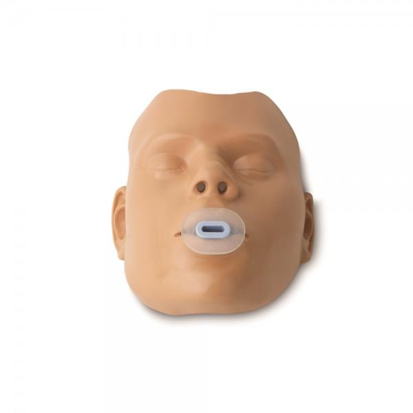 Ambu Guedel Gesichtsmaske VE 5 Stück