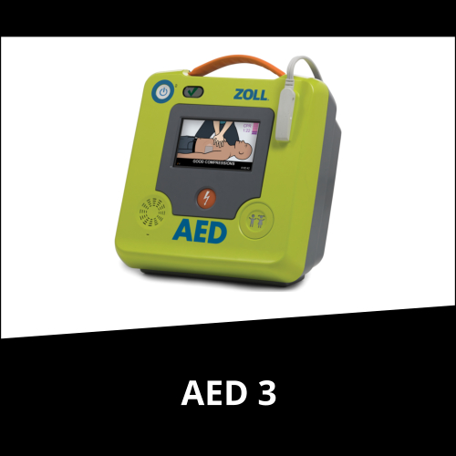 AED 3