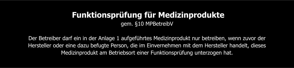 Funktionspruefung-MPBetreibV