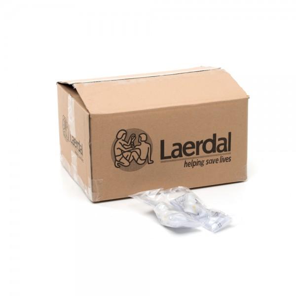 Laerdal Luftwege Resusci Junior VE 100 Stück