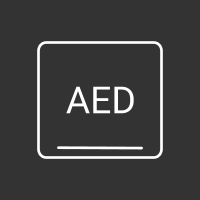 AED / AED Trainer