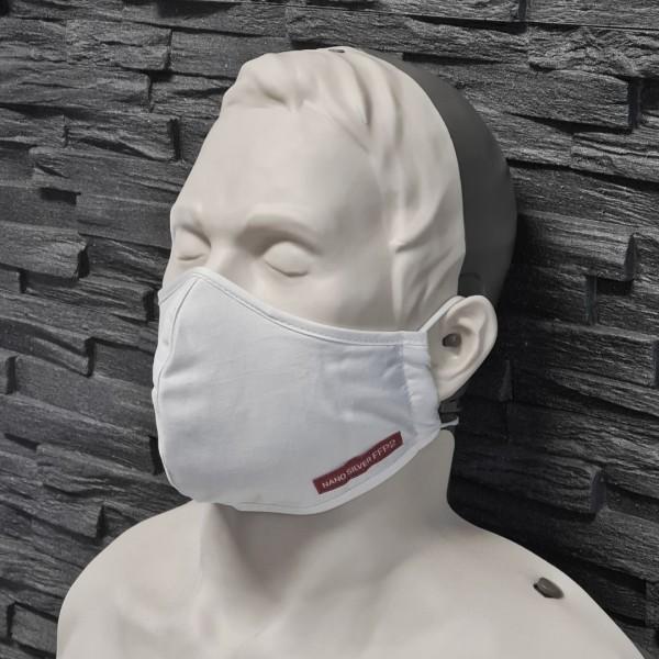 FFP2 Maske 2er Set