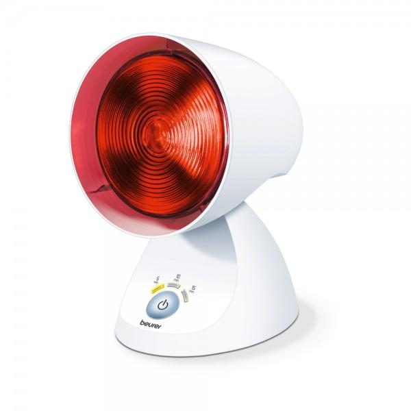 Beurer Infrarotlampe - IL 35