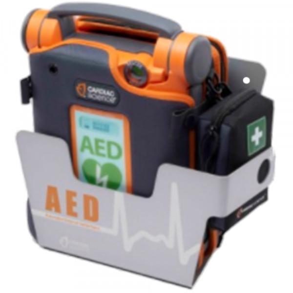 Cardiac Science Powerheart G5 AED Wandhalterung